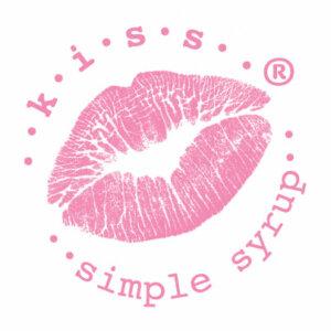 KISS_Stamp_FINAL_420