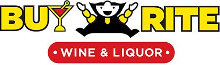 Keep It Simple Syrup