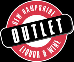 Keep It Simple Syrup now available in the Granite State!